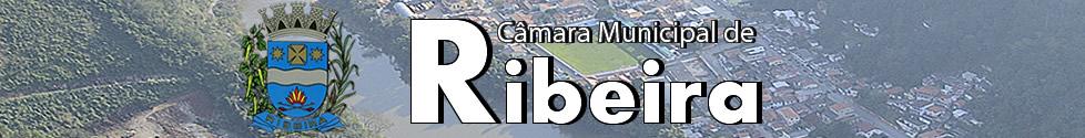Camara Municipal de Ribeira